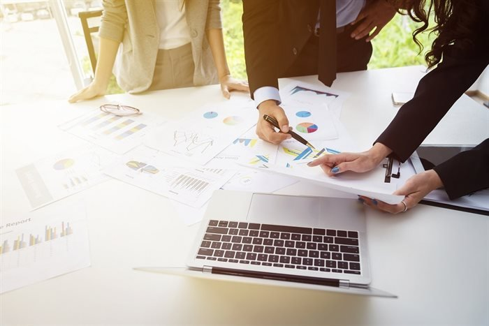 Digital Project Manager Digests | Ways To Work Effectively