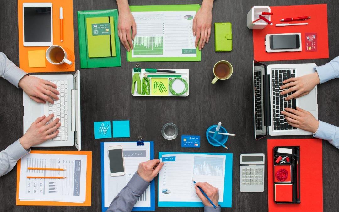 Pragmattica is hiring | Specialist B2B Digital Marketing Strategist